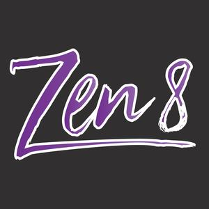 Zen8 Logo