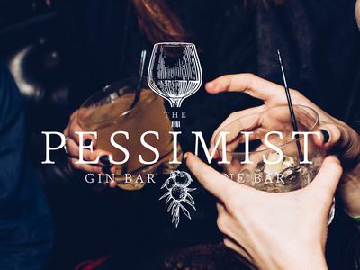 The Pessimist Gin & Wine Bar
