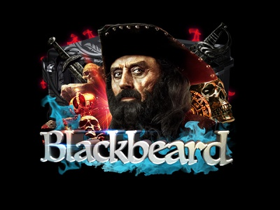 Blackbeard dark dead war cases csgo wacom blackbeard black pirates