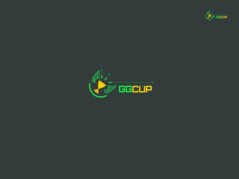 GGCUP Logo