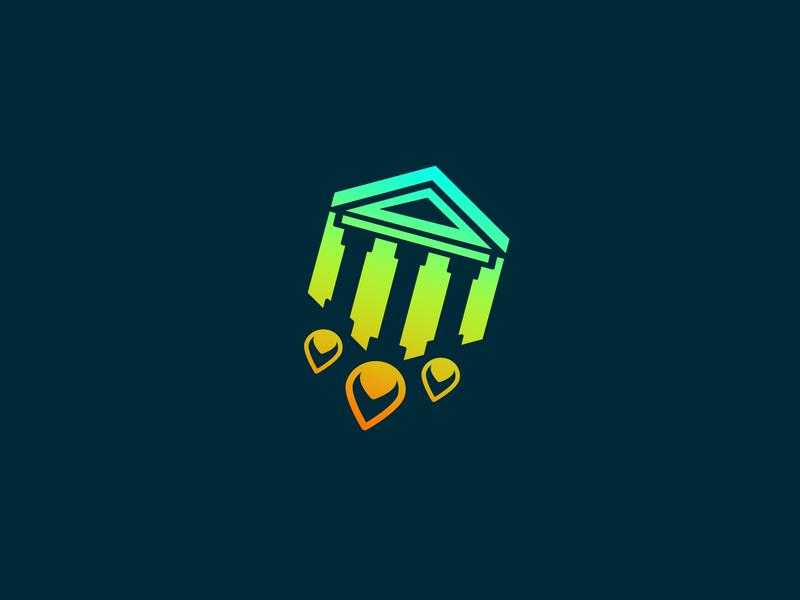 Skinbank Logo