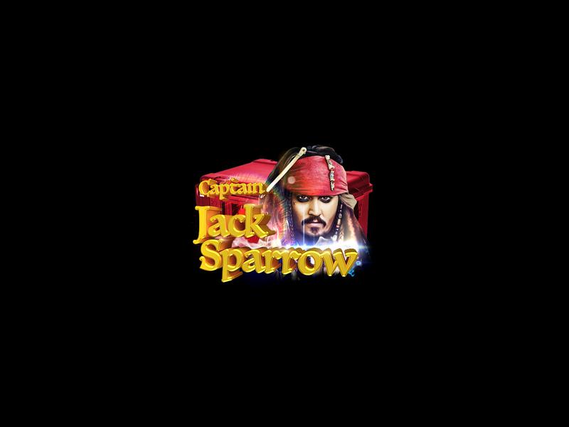 Jack Sparrow case