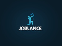 joblance.com