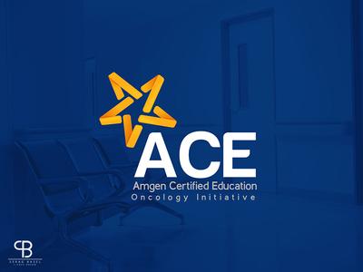 amgen certified educattion basel serag initative brand certified amgen ace golden