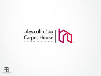 carpet house amazing brand logo basel serag house carpet