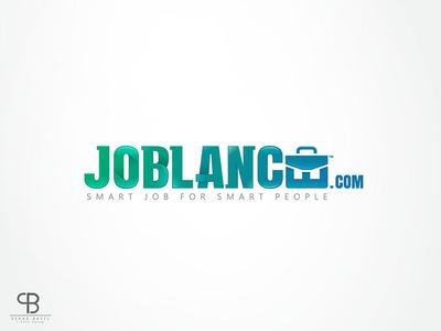 joblance.com basel serag website dream your hunt joblance lance blue hunter stronge archer