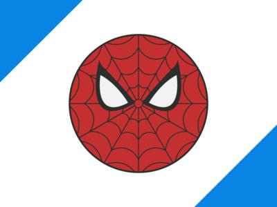 Happy Spider-Man Day! spiderman day marvel comics illustration comic character spiderman marvel