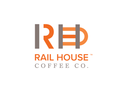 Rail House Coffee Co.