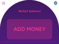 Add money 1   7 2x