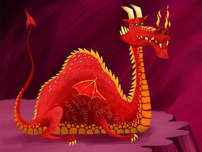 Dragons dragon dragons drake fire drake fire dragon hoard treasure treasure hoard dnd dungeons and dragons wyrm