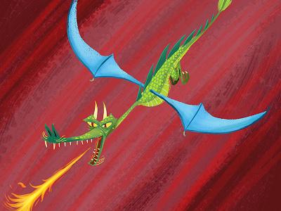 Dragon dragon dragons drake fire drake fire dragon hoard treasure treasure hoard dnd dungeons and dragons wyrm