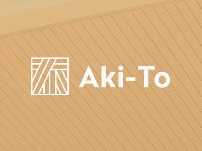 Aki-To