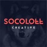Socoloff Creative ✪