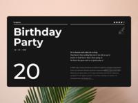 its.birthday