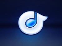Rdio Mac Icon