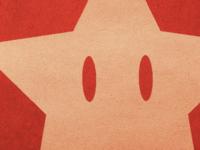 Star Power!