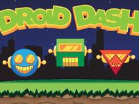 Droid Dash Teaser