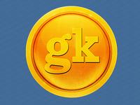 Good Karma Coin
