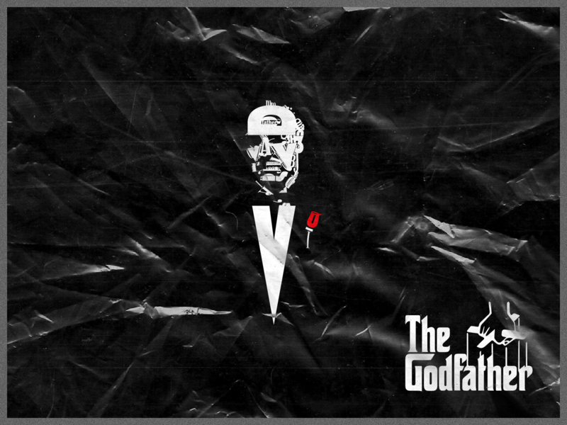 The Godfather Type