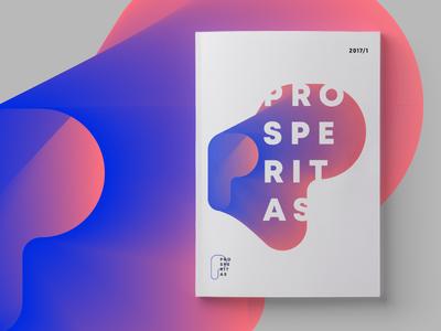 Cover design + LOGO