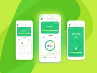 carbon tracker app