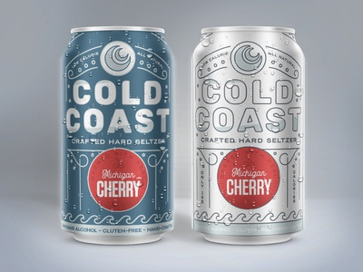 Rejected Can Concept soda can soda packaging design can mockup can design seltzer design packaging beer