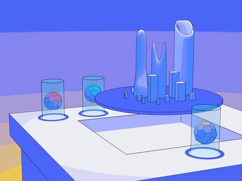 Future City Lab