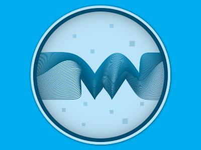 Cmw brandmarkshot