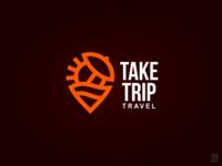 Take Trip