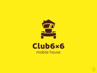 Club 6x6