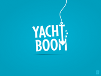 Yacht Boom