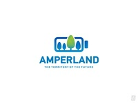 Amperland
