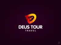 Deus Tour