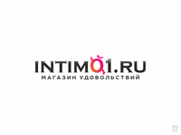 Intim01.ru