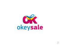 Okey Sale