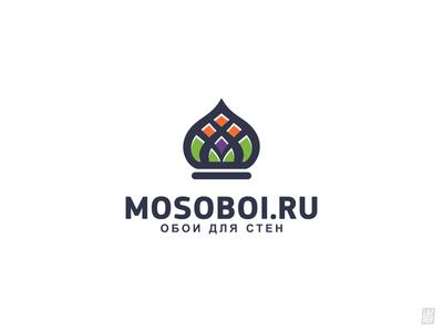 Mosoboi