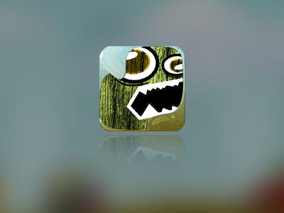 1 feedmeh icon copy