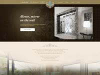 NY glass company website