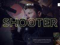 Netflix concept page 01