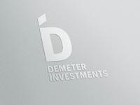 Demeter Investment