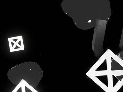 UX Landing page - Detail
