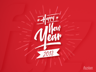 Happy New Year 2018 new start agency resolutions new year 2018 happy new year
