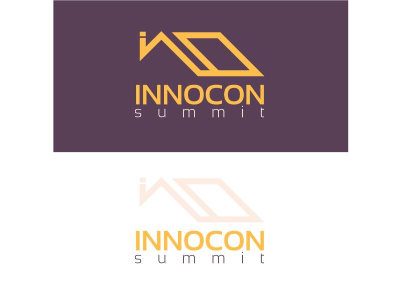 Case Study typography vector illustration logo design logotipo branding identidade visual criação