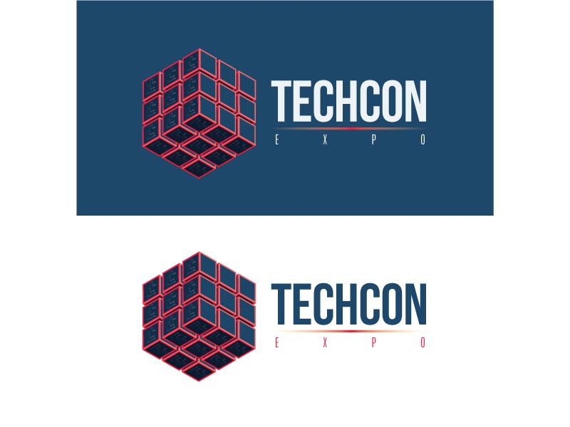 Case Study vector typography illustration logo design logotipo branding identidade visual criação