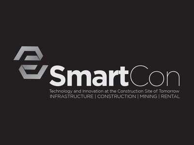 Estudo Logotipo