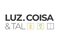 Logotipo LCT