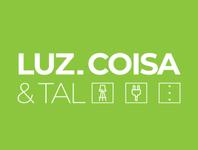 Logotipo LCT COISA