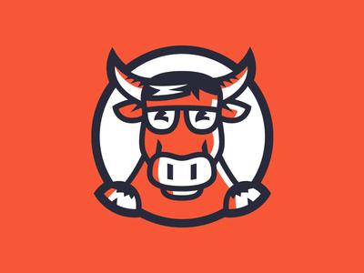 Nerdy Buffalo