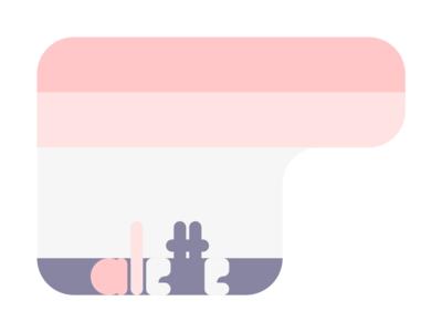 Palette — Design system basics #1