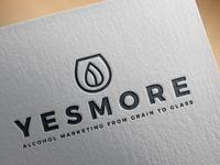 YesMore Agency Logo